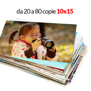 20-80-10x15