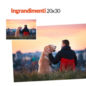 INGRANDIMENTO-20×30
